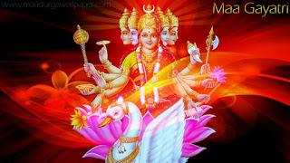 Pawan Bano Do He Dev Savita - Bhakti Geet | पावन बना दो हे देव सविता - भक्ति गीत | Gyansagar ( ज्ञानसागर )
