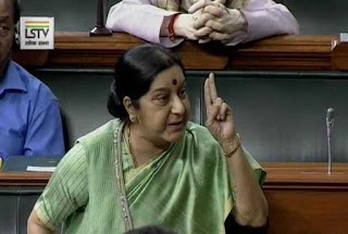 the-search-for-39-indians-missing-in-iraq-will-not-stop-sushma