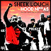 Sheek Louch - Hood Ni**a Ft Billy Danze, Trae Tha Truth, Joell Ortiz (Audio)