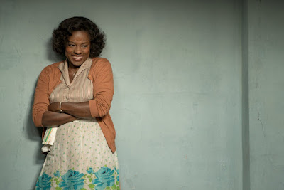 Fences Movie Viola Davis Image 2 (31)
