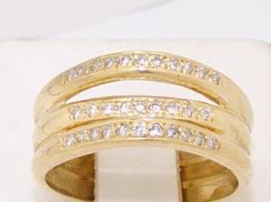 d5058aa4caba7 Preciosa Jóias e Pedras Joalheria Virtual  Jóias de Ouro e Jóias de ...