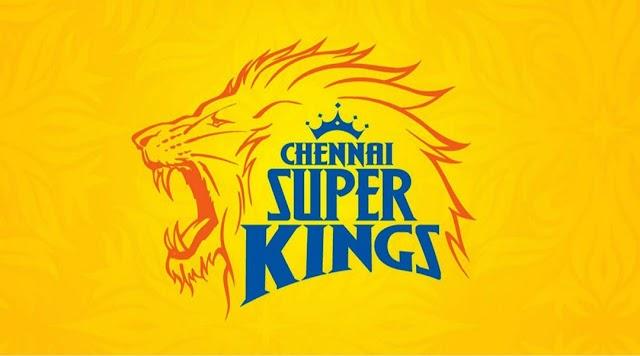 Chennai super kings team in ipl 2019
