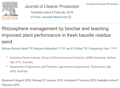 https://www.sciencedirect.com/science/article/pii/S0959652619303920