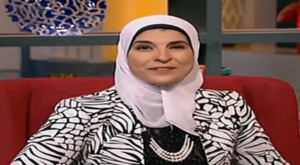 برنامج تحياتى 11/8/2018 حلقة نشوى الحوفى 11/8 السبت