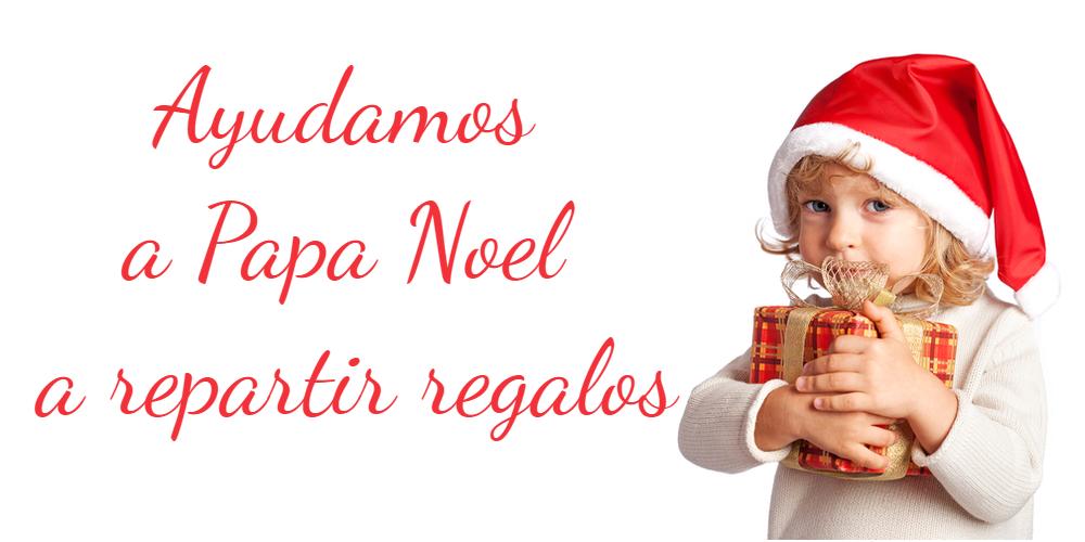 navidad-niños