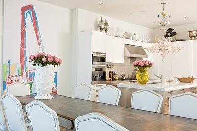 Sixx Design Kitchen