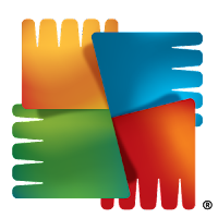 AVG Free Edition 2015.0.6081 Terbaru Full Setup