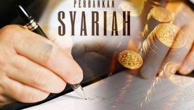 Bisnis Online Syariah tahun ini