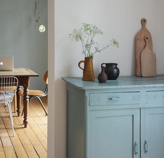 oval room blue inspirations la tazzina blu. Black Bedroom Furniture Sets. Home Design Ideas