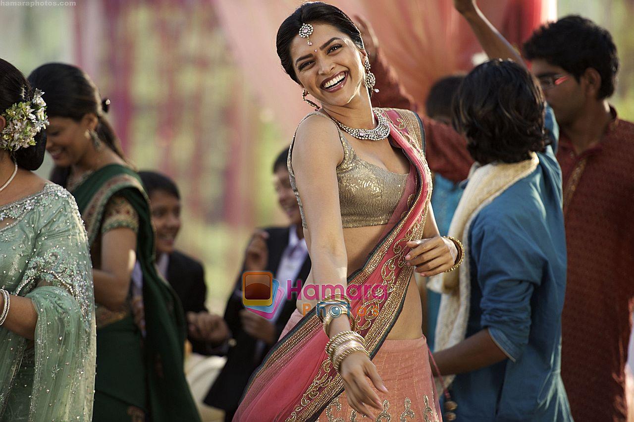 Goalpostlk.: Deepika Padukone HOT break ke baad