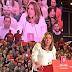 Susana Díaz abandona a los andaluces, por @Catalega