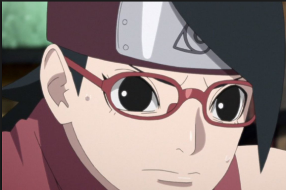 'Naruto' Preview demolish Boruto, Sarada Into Death Match