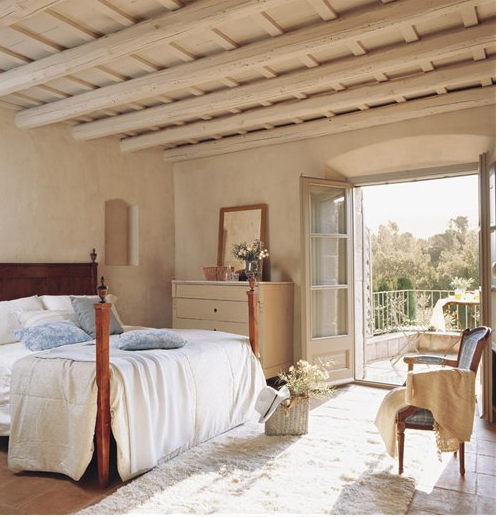 30 Cheap And Easy Home Decor Hacks Are Borderline Genius: Home Decor,Decoration: Sanctuary