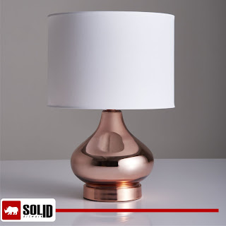 copper table lamp 3