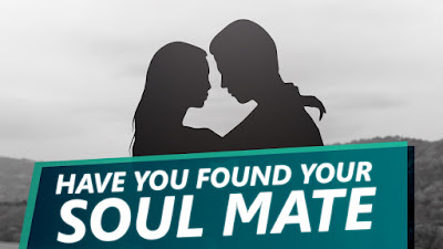 5 Things That Happen When You Meet Your Soul Mate