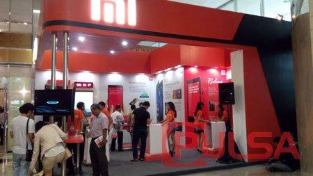 September 2014, Xiaomi Siapkan 3 Produk Baru di Indonesia
