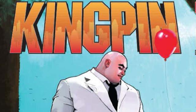 KINGPIN 2