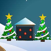 Christmas Celebrations 3