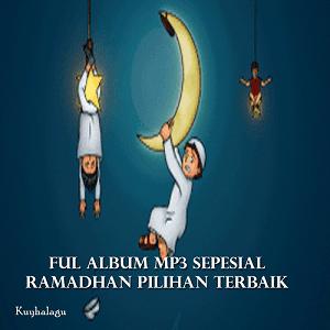 solawat,realigi spesial ramadhan mp3 full album terbaik
