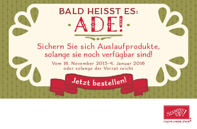 http://su-media.s3.amazonaws.com/media/Promotions/EU/2015/11_November/Holiday%20Retiring%20List/EU_HolidayRetiringList_DE.pdf