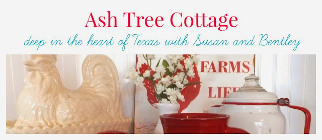 Ash Tree Cottage