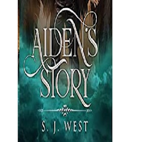 Aiden's Story