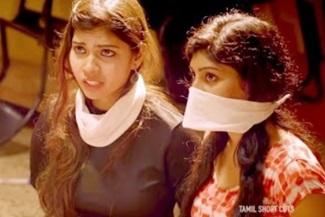 375 – New Tamil Short Film 2019 | by Karthik Vadivelu