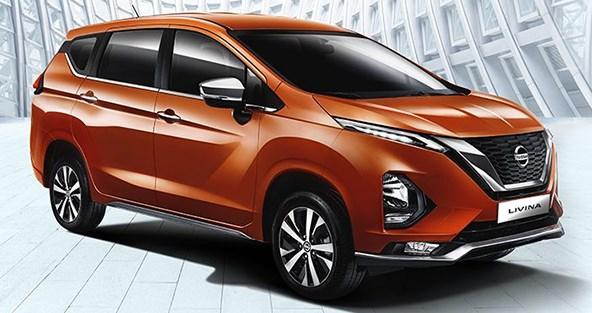 Harga Mobil Nissan 2019