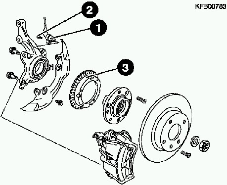 Vw Bug Engines Volkswagen Engines Wiring Diagram ~ Odicis