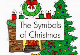 Pictures, jokes, and other stuff: Christmas symbols ...