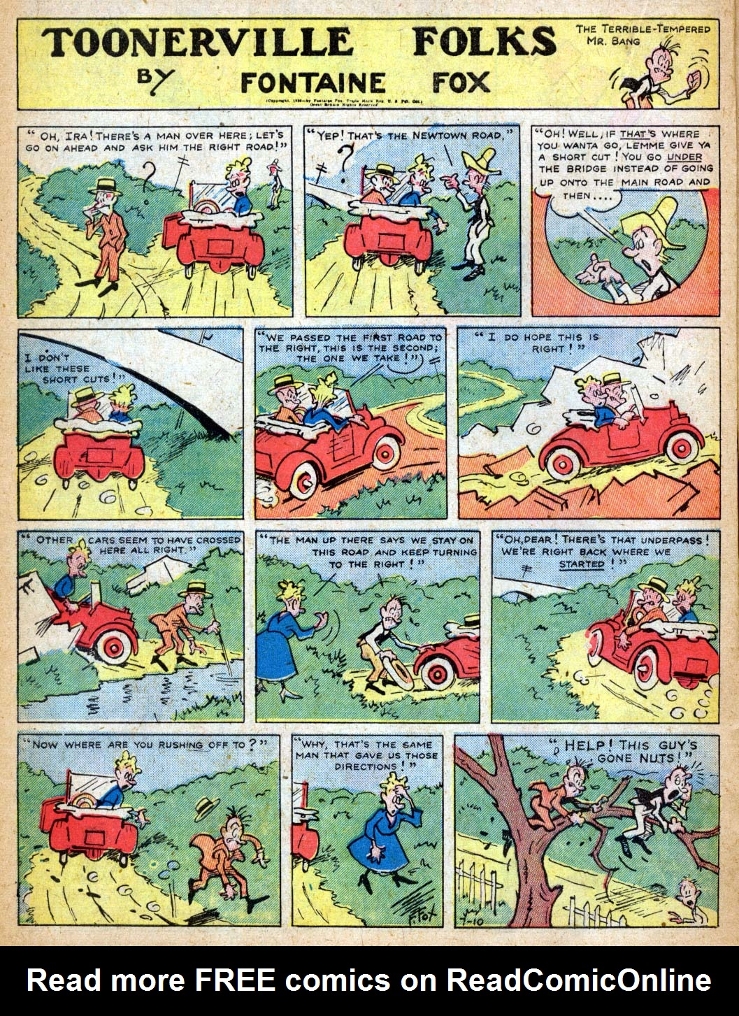Read online All-American Comics (1939) comic -  Issue #9 - 26