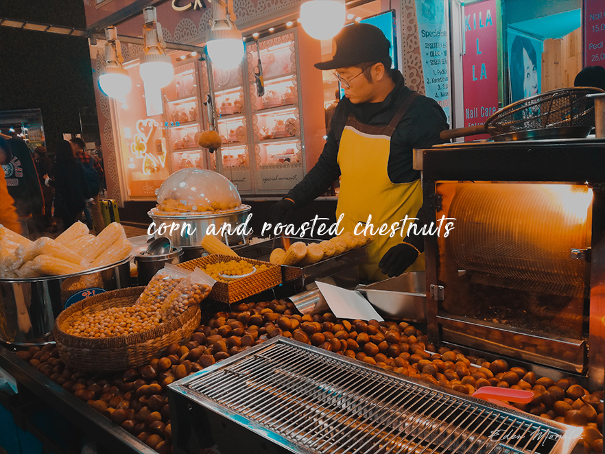 Uncovering-Eden-Corn-Roasted-Chestnuts