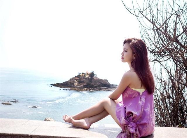 """Bỏ túi 12 điểm """"du lịch Free"""" đẹp nhất Vũng Tàu"""