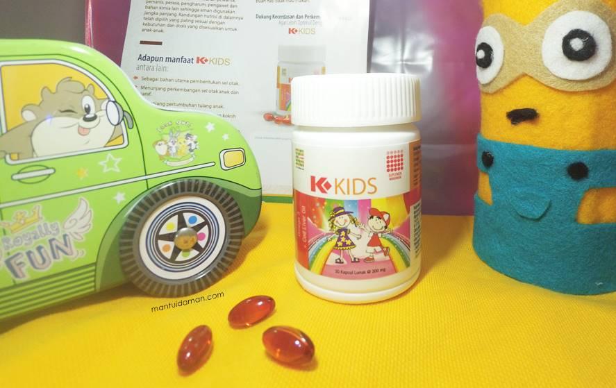 Klink Kids