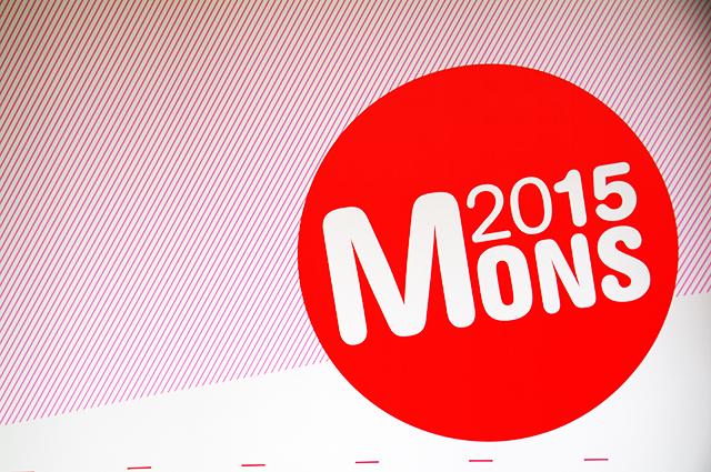 mons 2015 logo