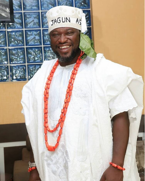 Femi-Branch-conferred-with-chieftaincy-title