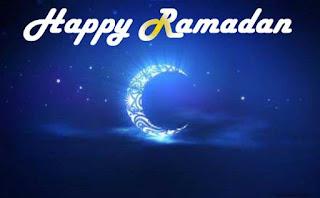 Ramazan images