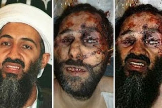 The Osama Bin Laden Death - Why so happy??.... | DDC zone ...