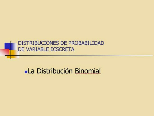 https://dl.dropboxusercontent.com/u/41258749/Actividades%20Blog/1%20Bachillerato/Estadistica/LA%20DISTRIBUCION%20BINOMIAL.ppt