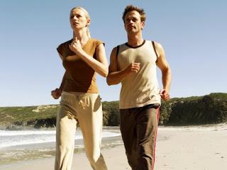 Tips Memulihkan Kebugaran Tubuh Dengan Cepat