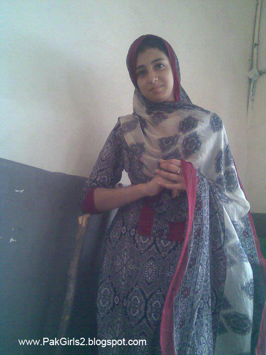 All Girls Beuty Wallpapers Pakistan Sexy School Girls Photos Hot Pakistani College Girls-1470