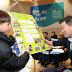 광명시, 꿈의학교 청·와·대 학생들과 청소년 정책 토론