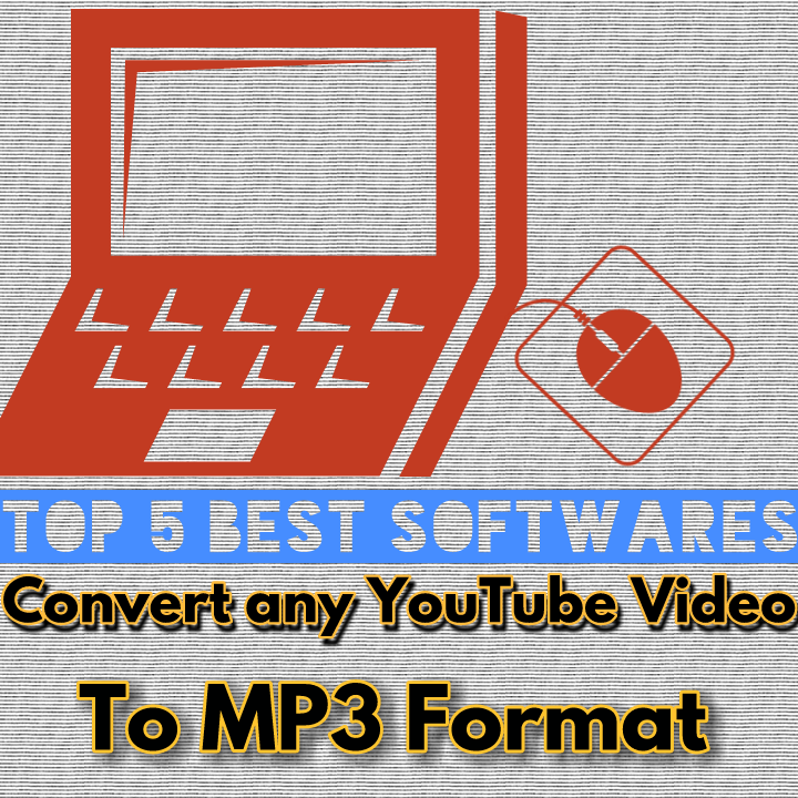 download mp3 songs youtube online