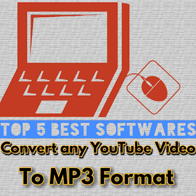 Youtube video to MP3 converter online