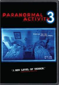 Paranormal Activity 3 300MB Dual Audio Hindi Download BDRip