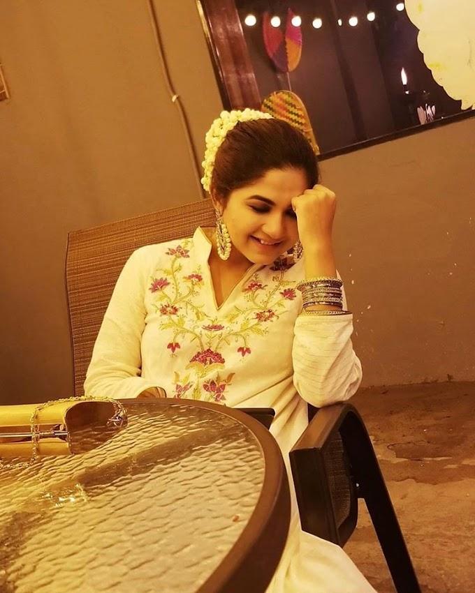 Orchita Sporshia Bangla Natok Actress Photos Collection