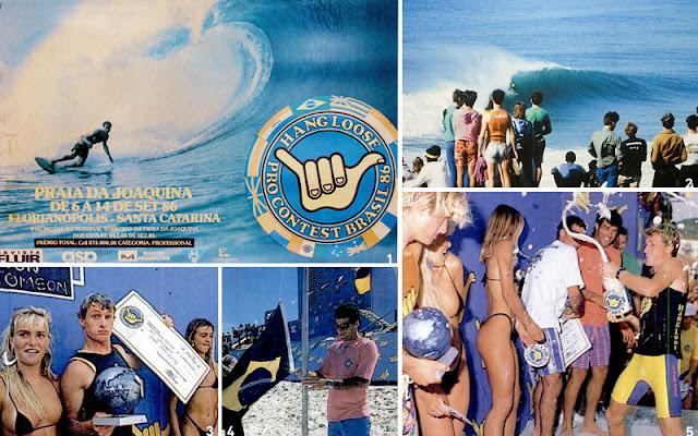 hang loose 86 01 - Rock, Surf, Moto - a grande explosão dos 80
