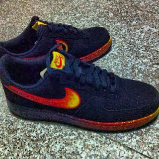 air force 1 asteroid - photo #20