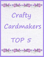 http://craftycardmakers.blogspot.com/2018/12/224-christmas-winner-and-top-5.html