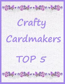 http://craftycardmakers.blogspot.in/2016/10/174-birthdays-winner-and-top-5.html